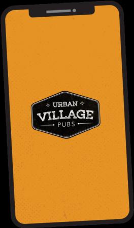 uvp-app-phone-400